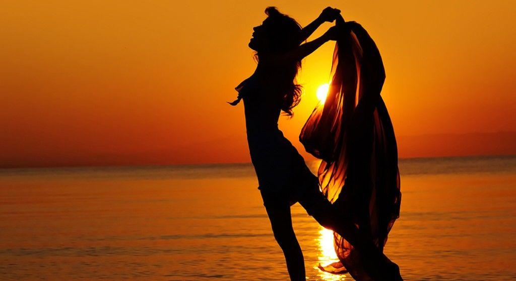 150714_dance-stress02