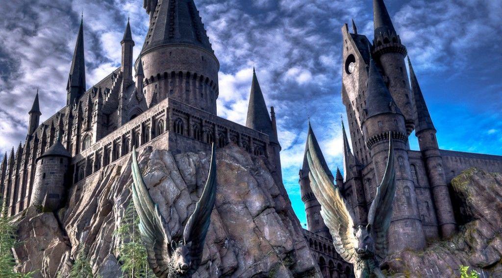 150717_ hogwarts
