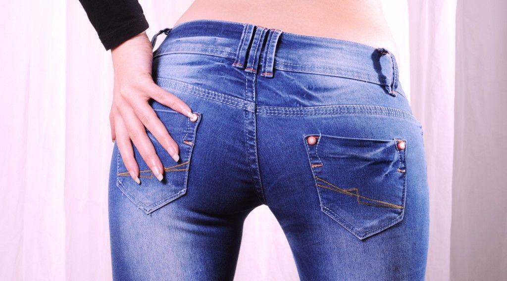 150725_skinny-jeans