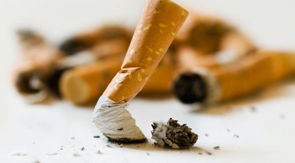 150727_nicotine