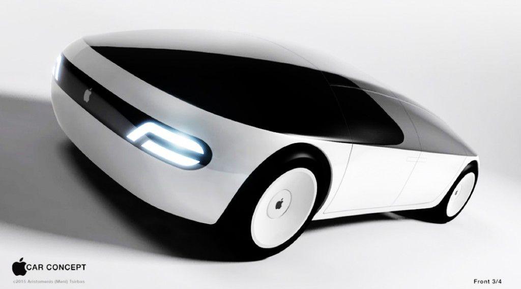 150731_apple-car