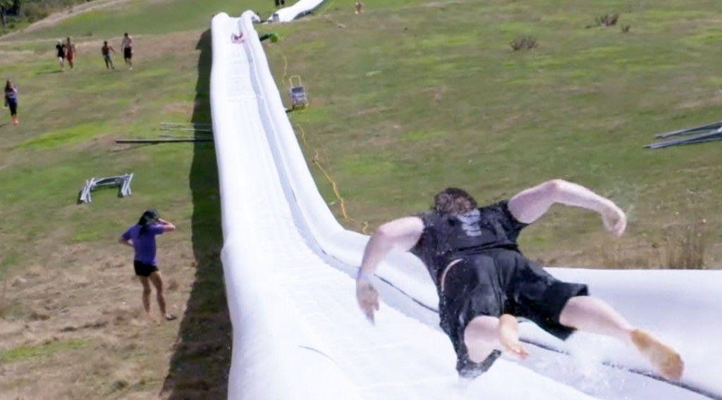 159724_longest-water-slider