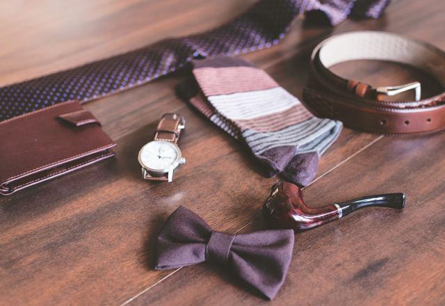 Men fashion. Men accessories.