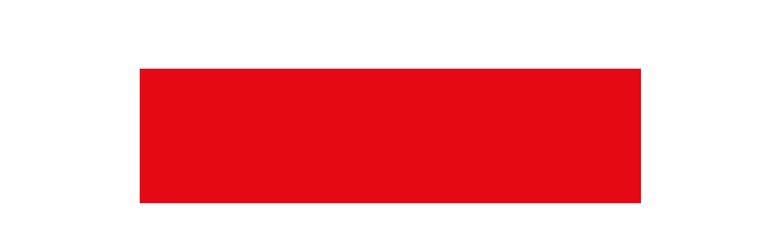 Netflix_Logo_Digital+Video2