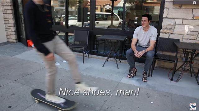 guy-heels-9