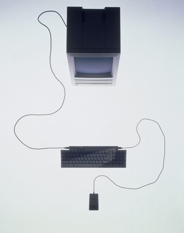85singo_6.MacintoshSE_1984-001