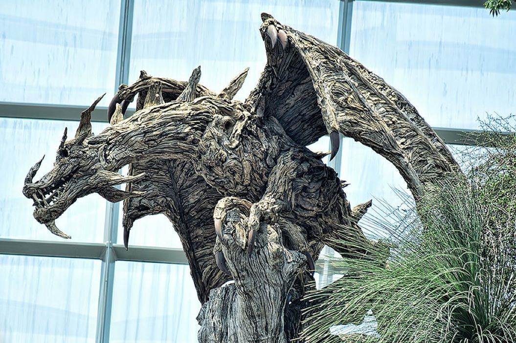 85singo_driftwood-dragon-sculptures-james-doran-webb-7