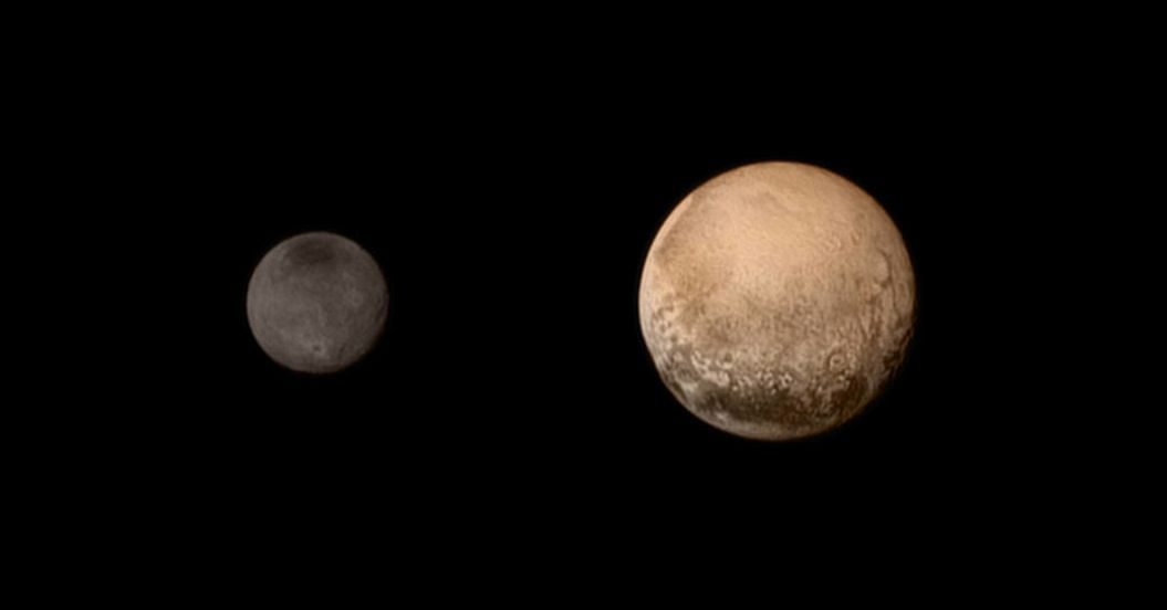 85singo_nh-color-pluto-charon