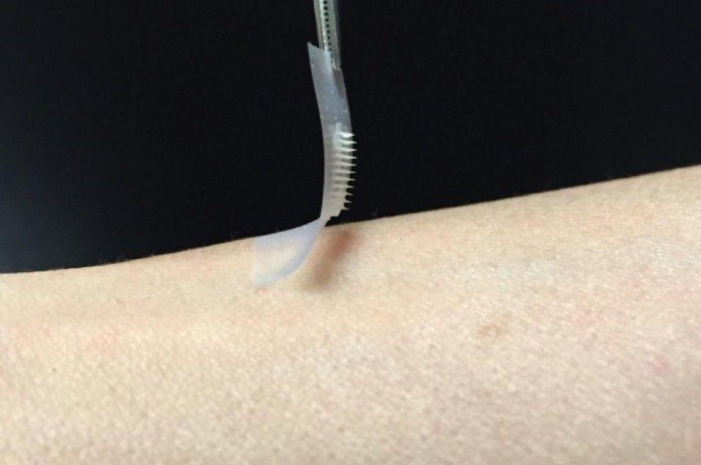 85singo_smart insulin patch