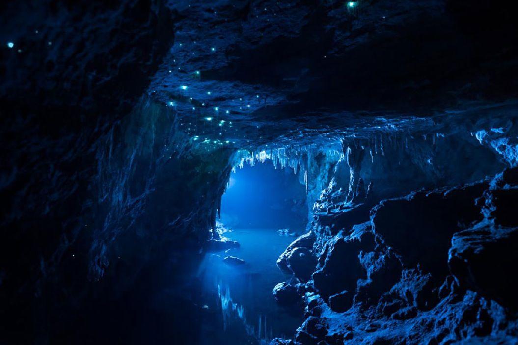 85singo_waitomo-glowworm-cave-new-zealand-joseph-michael-5__880