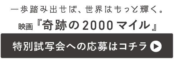 btn_kiseki_150708_02