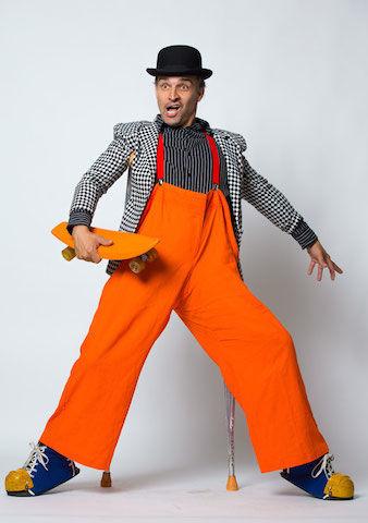 clowningaround2