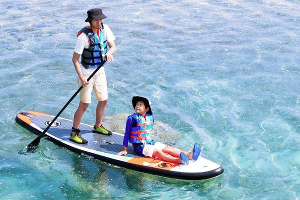 Картинки по запросу SUP surfing