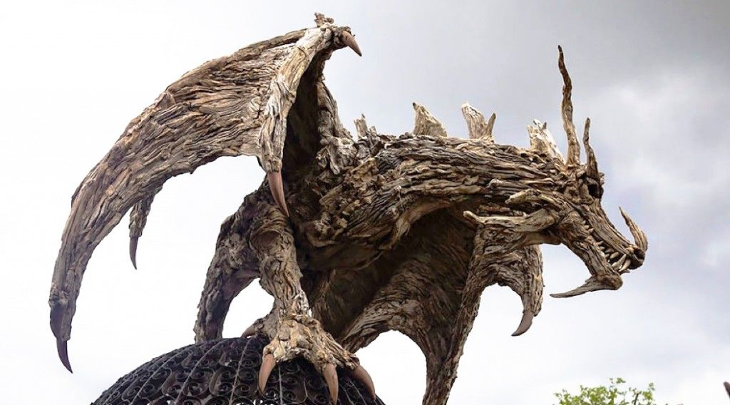 driftwood-dragon-sculptures-james-doran-webb-4