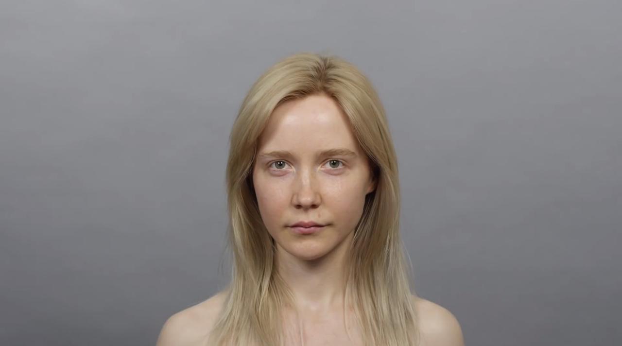russia-beauty-1