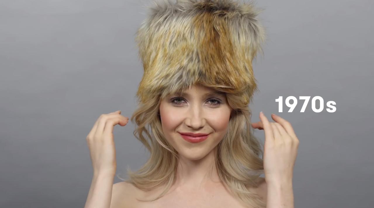 russia-beauty-13