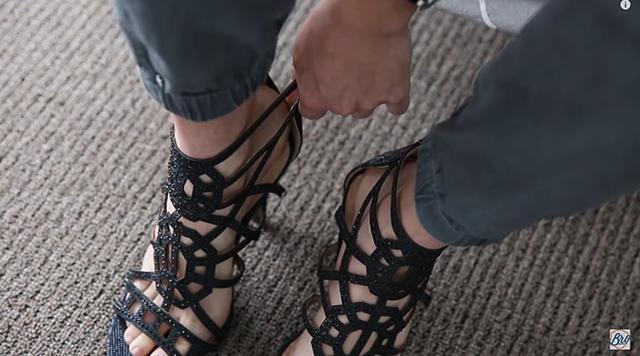 guy-heels-2