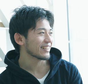 kuriki_pro
