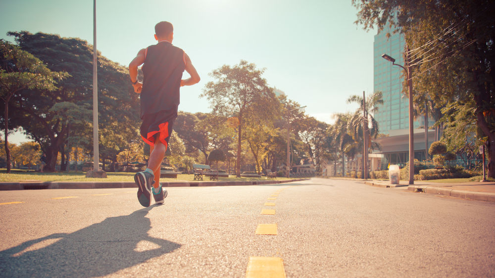 how-to-run5