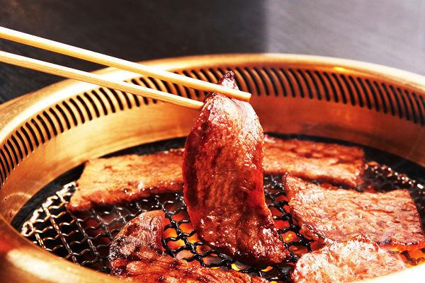 150801_kirin02_02 焼肉
