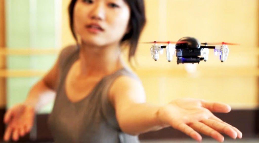 150815_micro-drone3-0