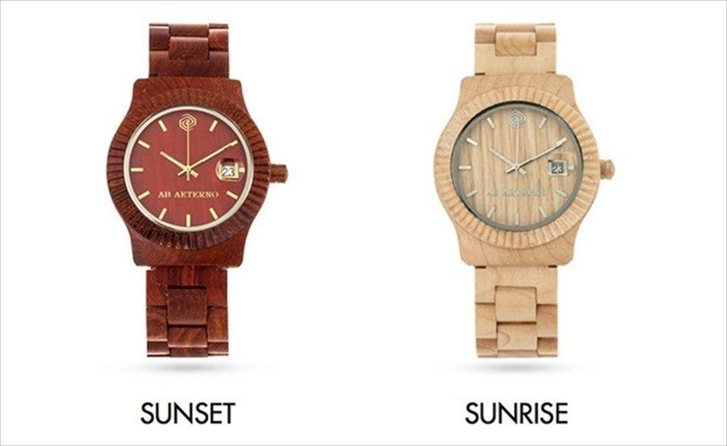 FireShot Capture - 世界に一つのオーガニック腕時計「アバテルノ」を日本に広めたい! I ク_ - https___www.makuake.com_project_abaeterno_11_R