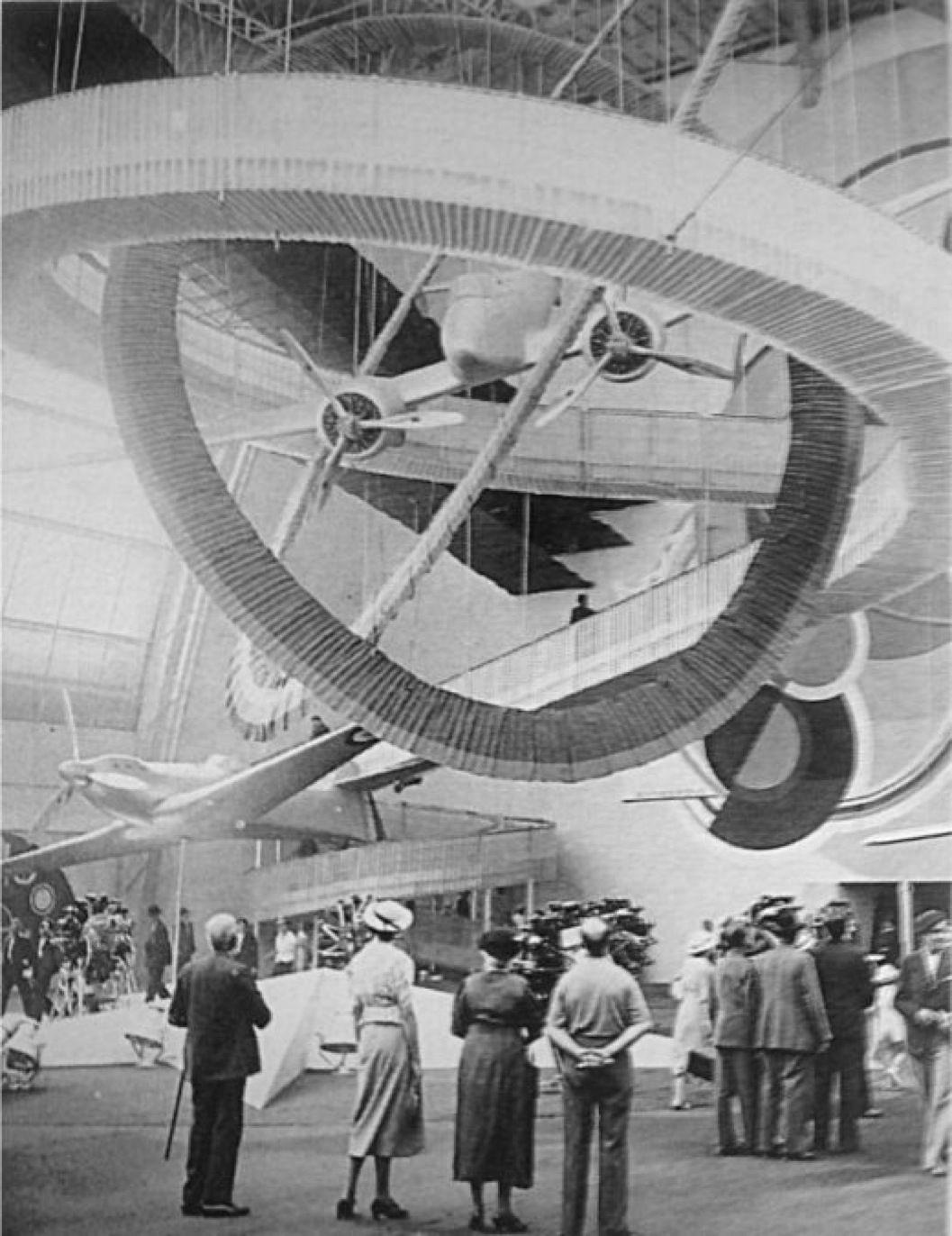 85singo_01-01,3-jpg_Palais_de_l_air_1937-p1reduite-2e19e