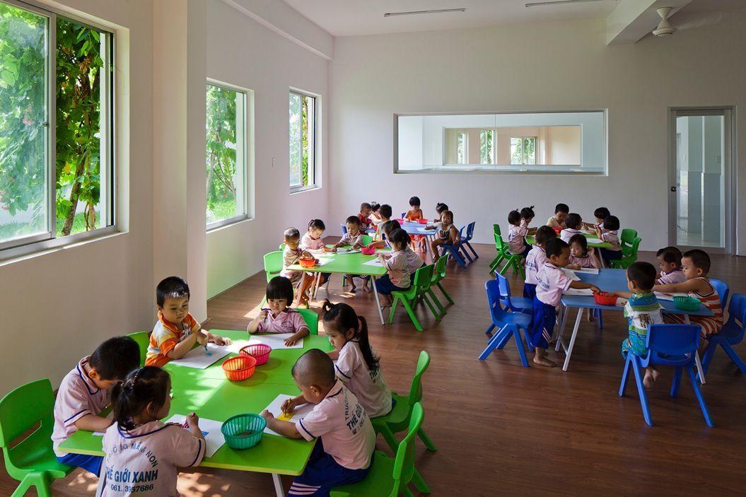 85singo_15_classroom