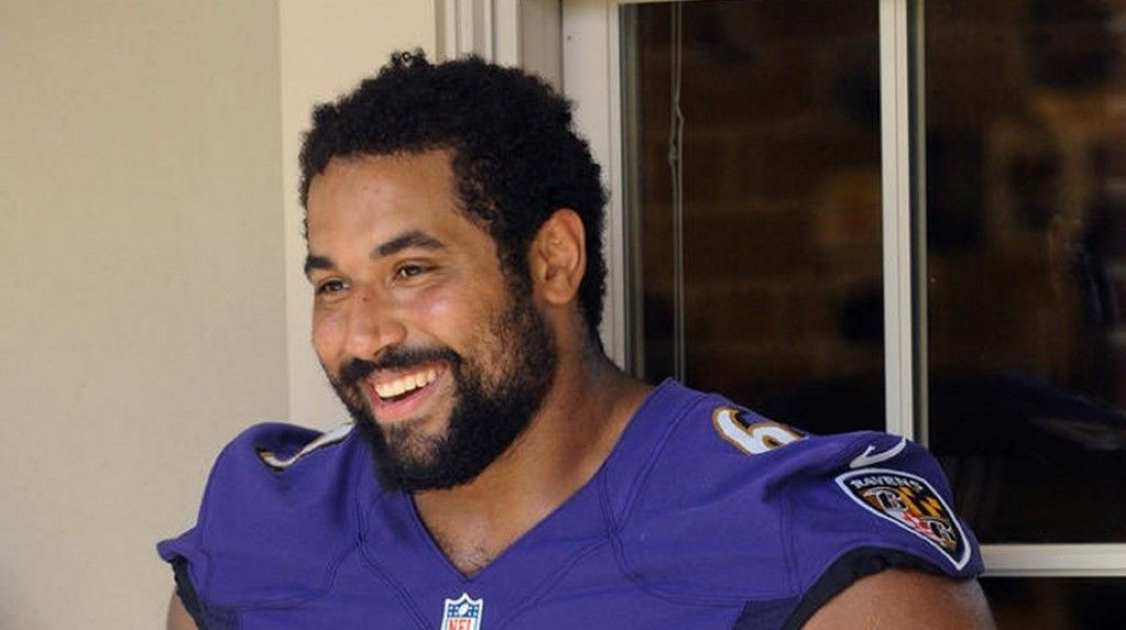 85singo_JohnUrschel_Feature