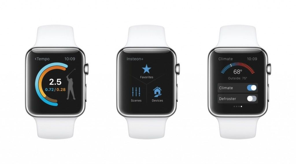 85singo_Watch-3Up-WatchOS2-3rdParty-PR-PRINT