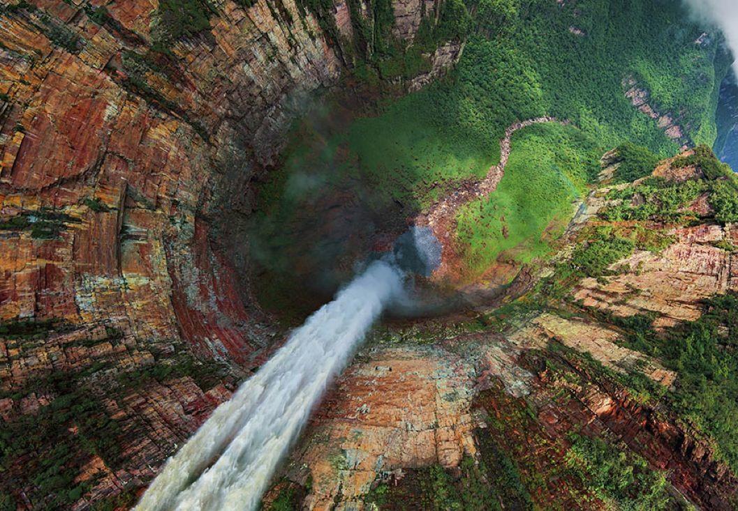 85singo_aerial-photography-air-pano-1