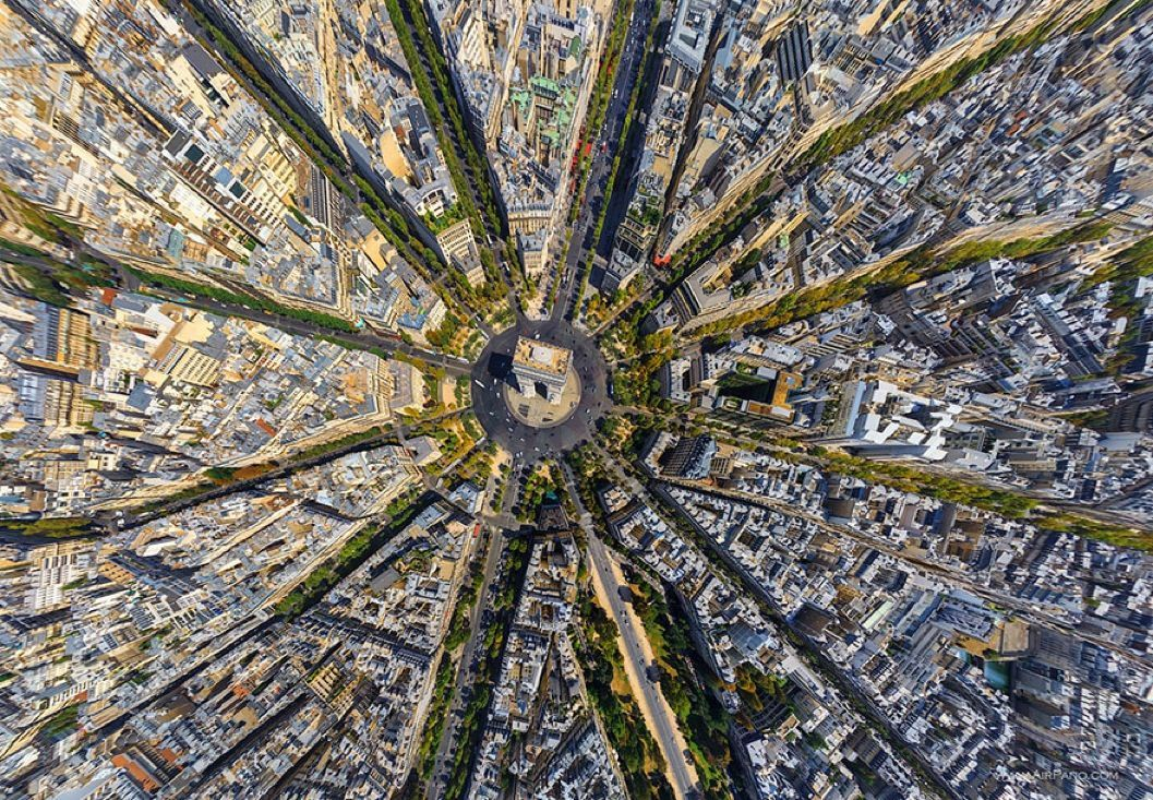 85singo_aerial-photography-air-pano-10
