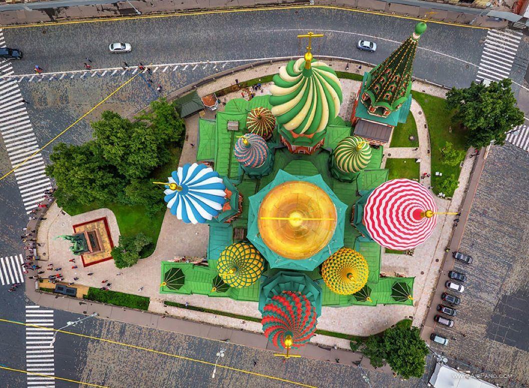85singo_aerial-photography-air-pano-14