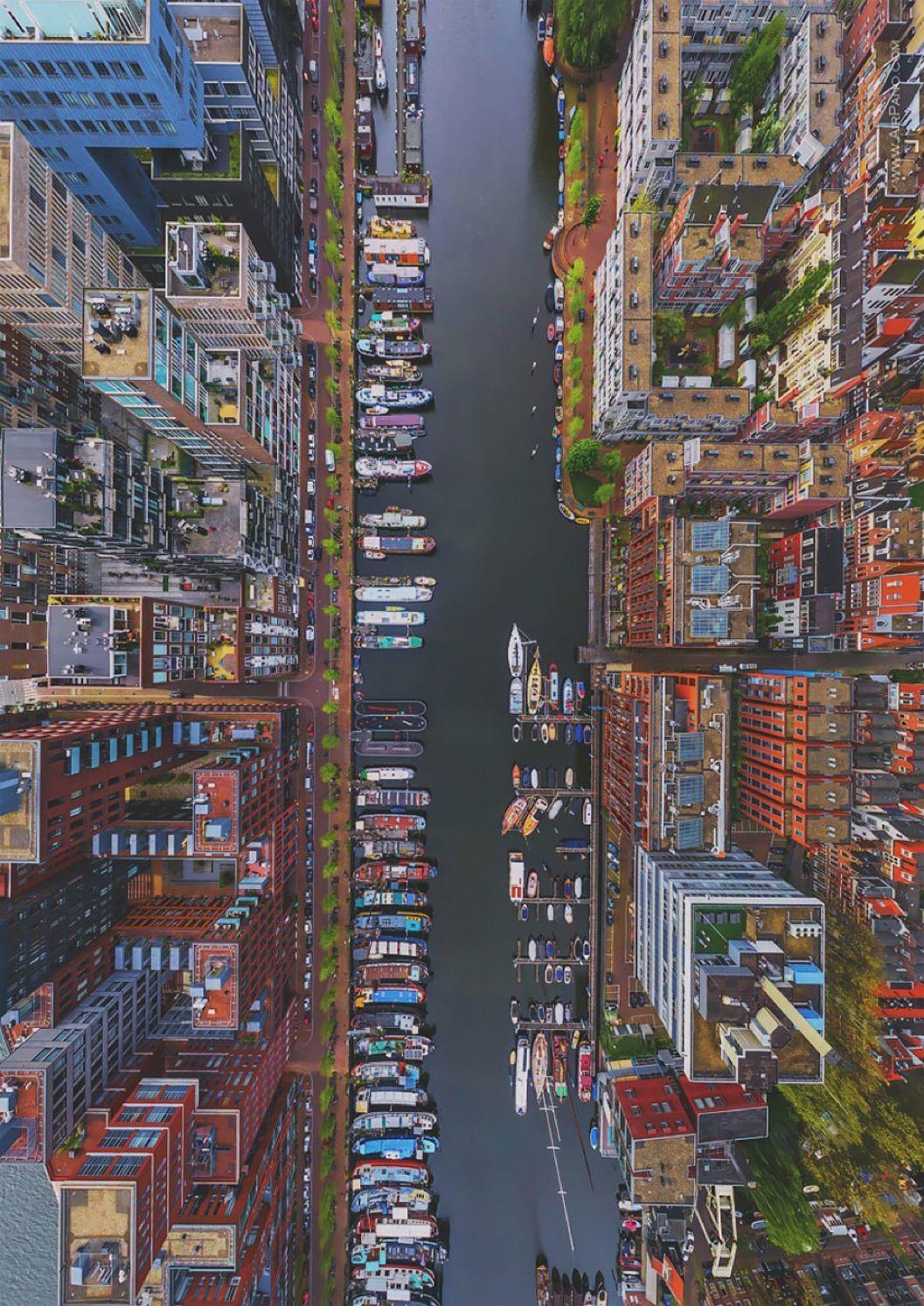 85singo_aerial-photography-air-pano-26