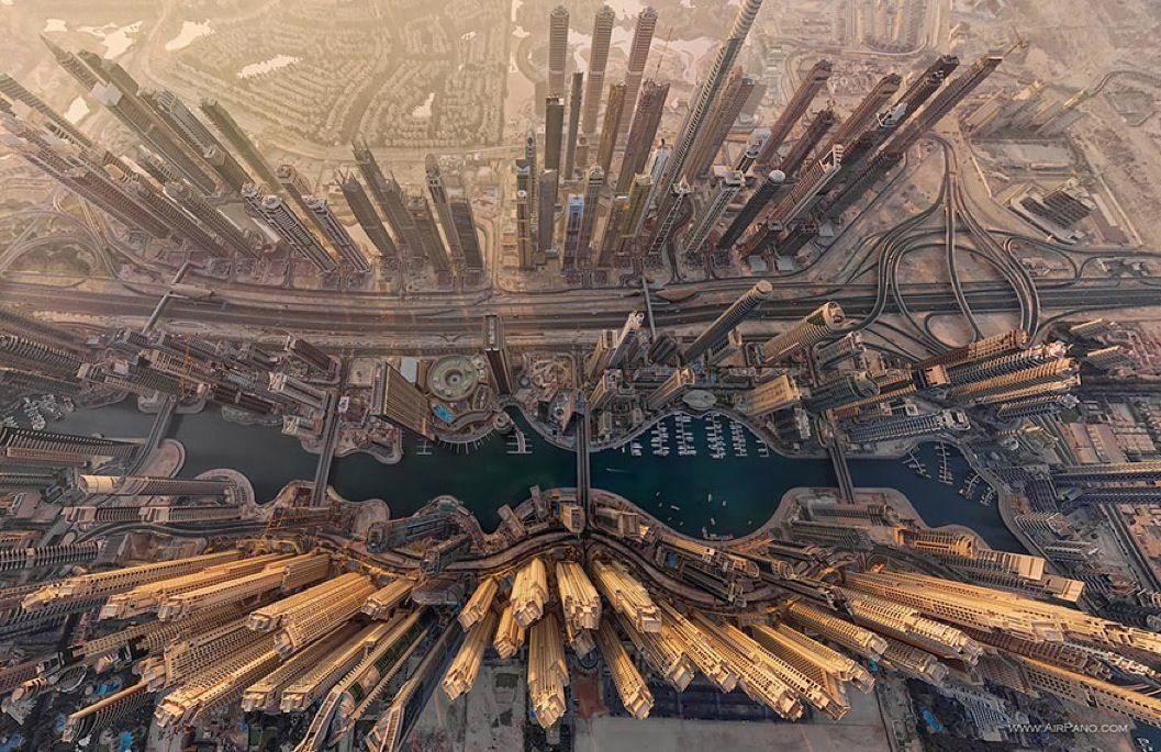 85singo_aerial-photography-air-pano-4