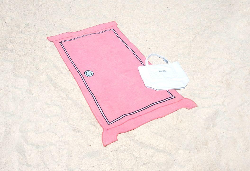 85singo_beach_beachkit02
