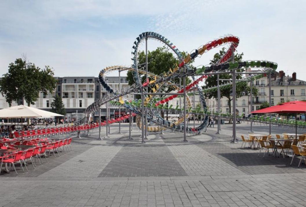 85singo_rollercoaster_02