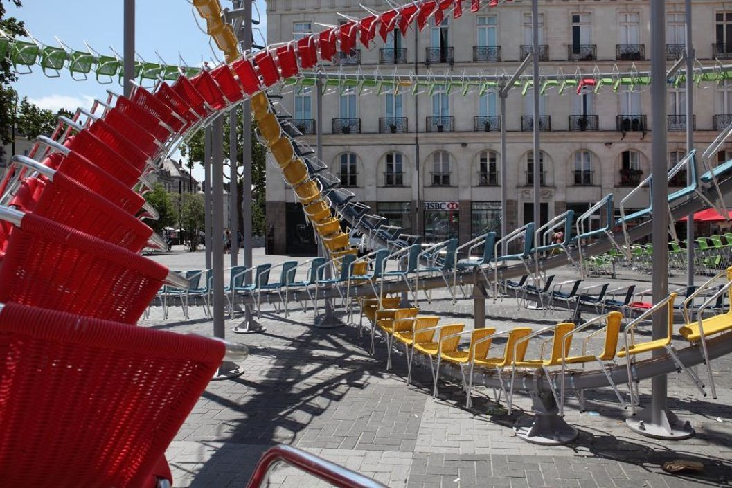 85singo_rollercoaster_07