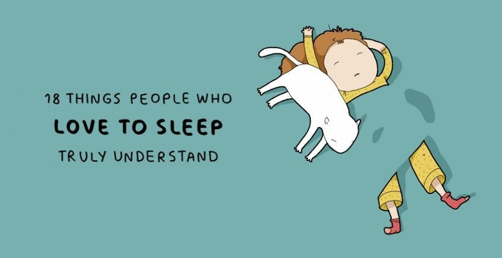 85singo_sleep-doodles-017
