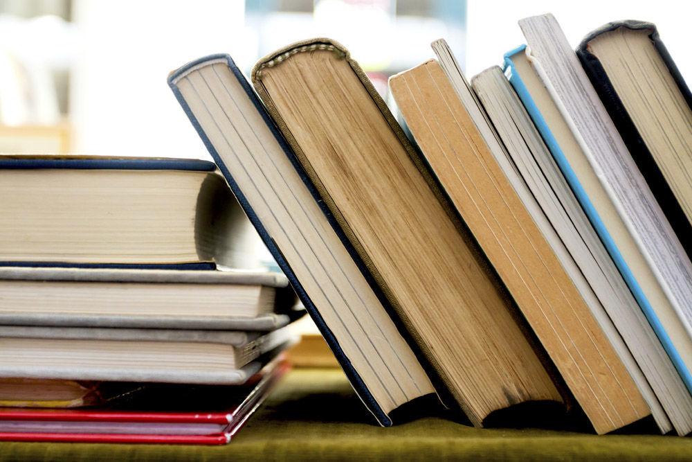 Bookstore15081721