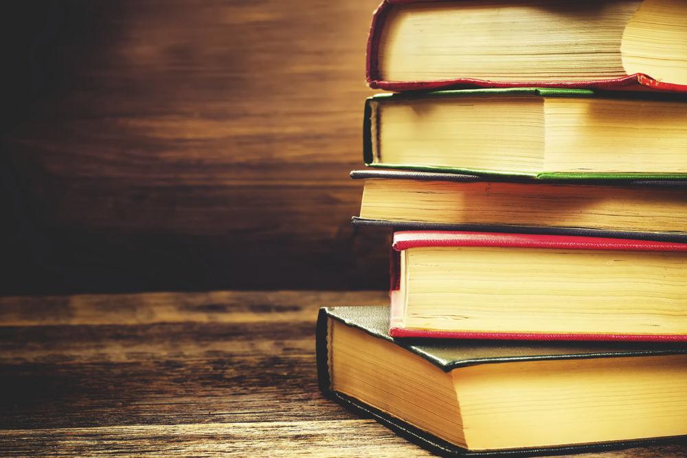 Bookstore15081921