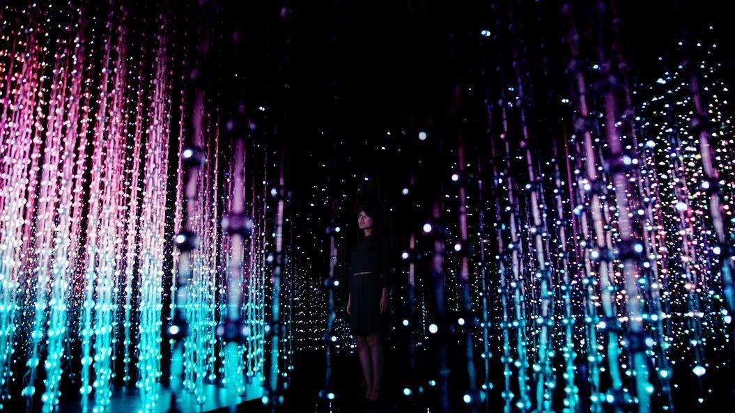Crystal Universe_04_R