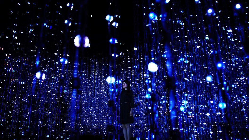 Crystal Universe_main_R
