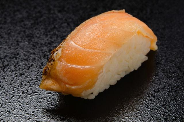 Salmon150817-002