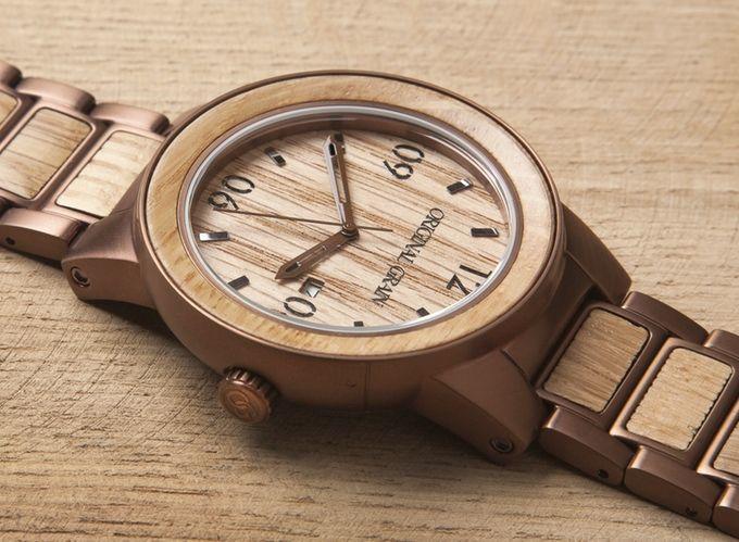 barrel-watch-13
