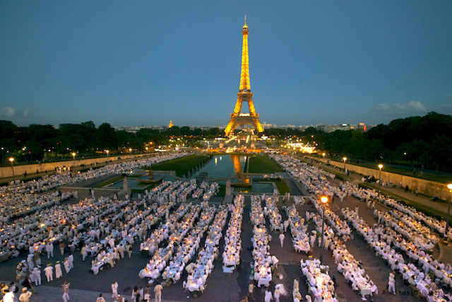 Diner en Blanc 2013 Paris photo Anastasia Rufin_MG_9156 のコピー