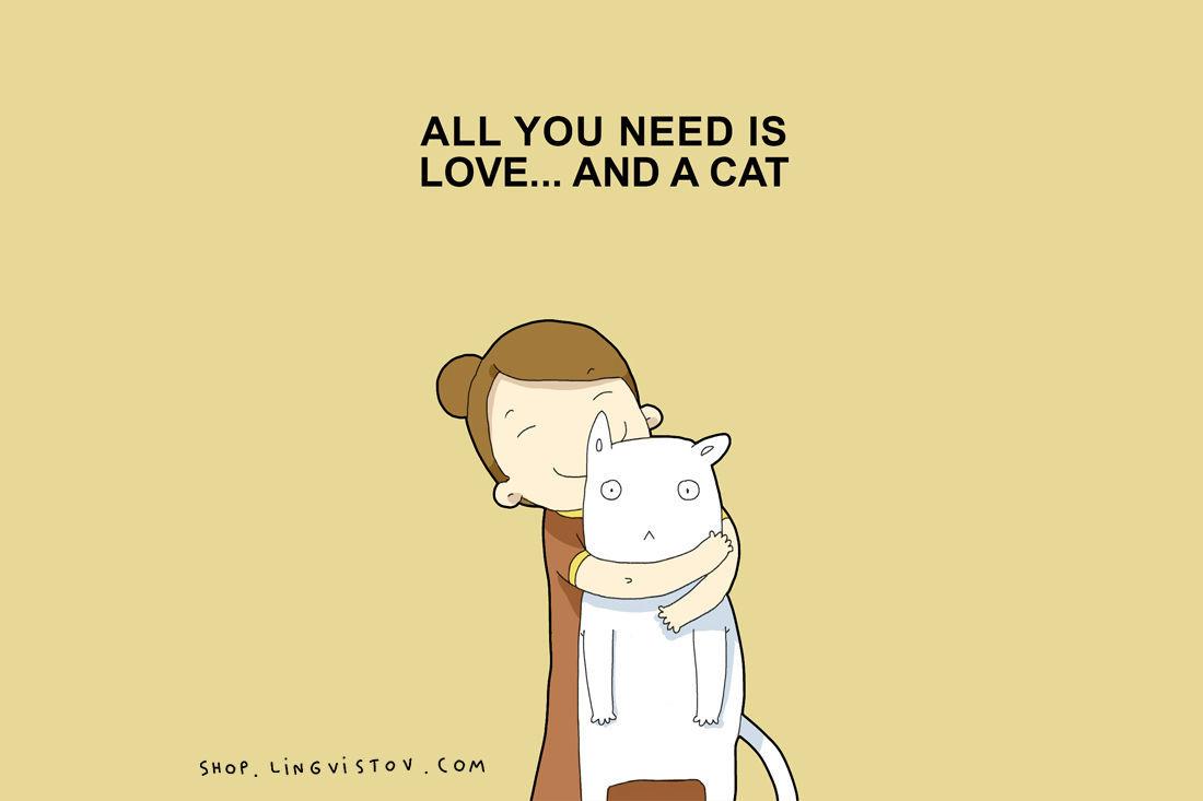 cat-doodles-016