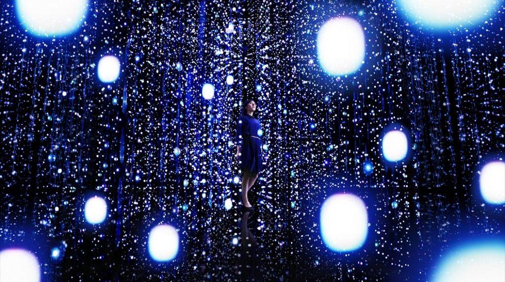 crystal-universe-ginza150838782