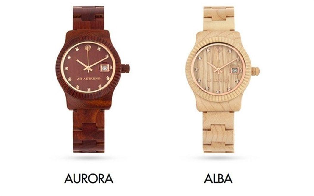 FireShot Capture - 世界に一つのオーガニック腕時計「アバテルノ」を日本に広めたい! I ク_ - 35555_R