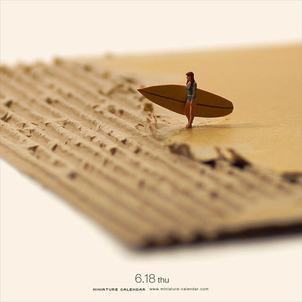 diorama-miniature-calendar-art-every-day-tanaka-tatsuya-1010 (1)_R